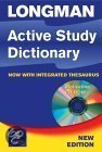 9780582794542-Longman-Active-Study-Dictionary-of-English-Book--CD-Rom