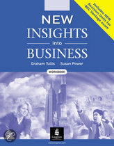 9780582838000-New-Insights-into-Business-BEC-Workbook