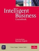 9780582847965-Intelligent-Business-Intermediate-Course-Book