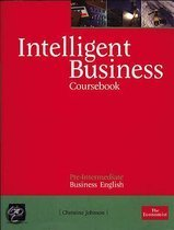 9780582848016-Intelligent-Business-Course-Book