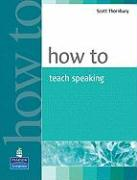 9780582853591-How-To-Teach-Speaking