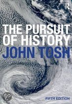 9780582894129-The-Pursuit-of-History