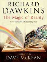 9780593066126-The-Magic-of-Reality