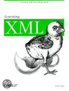 9780596000462-Learning-Xml