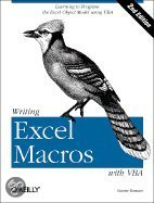 9780596003593-Writing-Excel-Macros-with-VBA