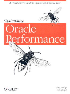 9780596005276-Optimizing-Oracle-Performance