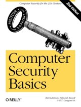 9780596006693-Computer-Security-Basics