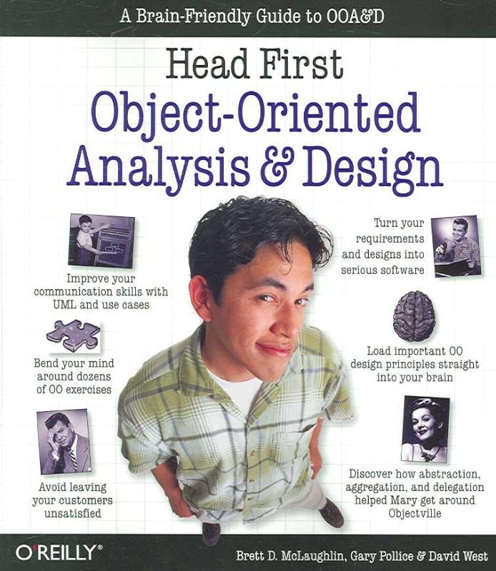 9780596008673-Head-First-Object-oriented-Analysis-and-Design