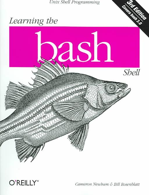 9780596009656-Learning-The-Bash-Shell