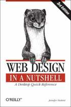 9780596009878-Web-Design-in-a-Nutshell