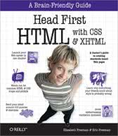 9780596101978-Head-First-Html-With-Css--Xhtml