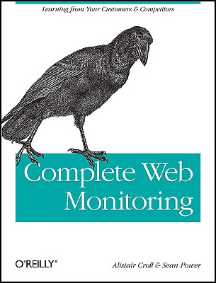 9780596155131-Complete-Web-Monitoring