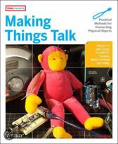 9780596510510-Making-Things-Talk