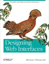 9780596516253-Designing-Web-Interfaces