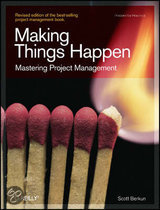 9780596517717-Making-Things-Happen