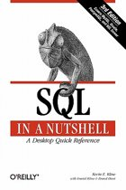 9780596518844-SQL-in-a-Nutshell