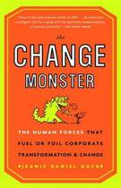 9780609808818-The-Change-Monster