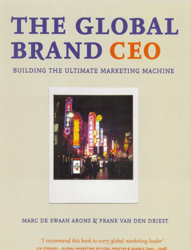 9780615387086-The-Global-Brand-CEO