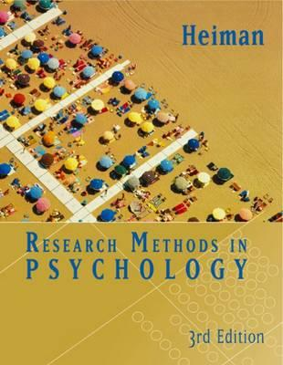 9780618170289-Research-Methods-in-Psychology
