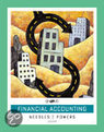 9780618310746-Studyguide-for-Financial-Accounting-by-Powers-Needles--ISBN-9780618310746