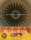 9780618626762-Financial-Accounting