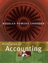 9780618736614-Principles-of-Accounting