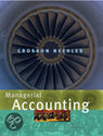 9780618777181-Managerial-Accounting