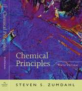 9780618946907-Chemical-Principles