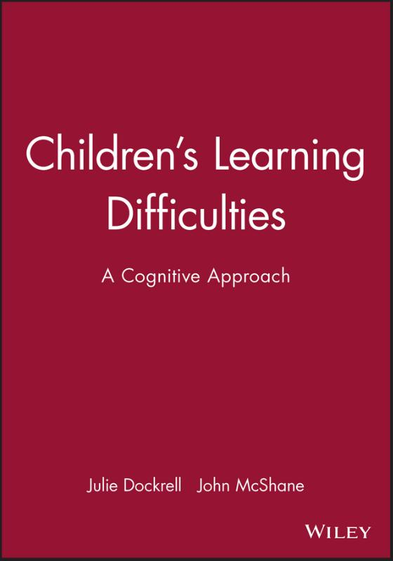 9780631170174-Childrens-Learning-Difficulties