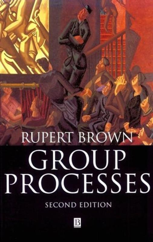 9780631184966-Group-Processes