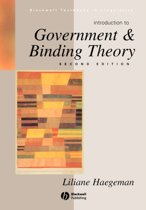 9780631190677-Introduction-to-Government-and-Binding-Theory