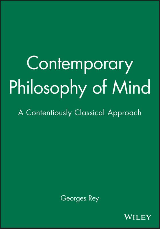 9780631190714-Contemporary-Philosophy-of-Mind