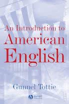 9780631197928-An-Introduction-To-American-English