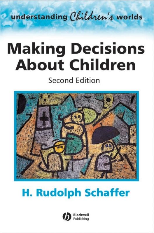 9780631202592-Making-Decisions-about-Children