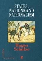 9780631209331-States-Nations-and-Nationalism