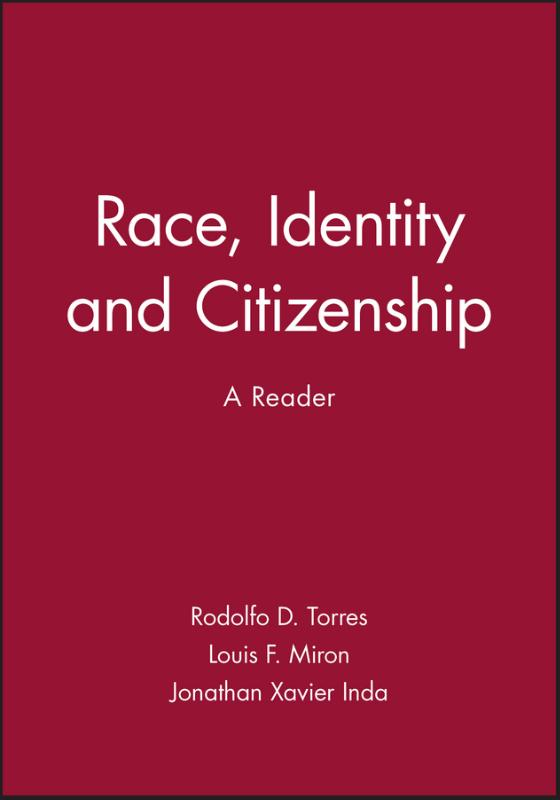 9780631210221-Race-Identuty-Citizenship