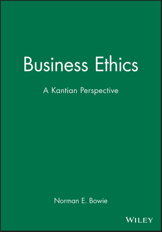 9780631211747-Business-Ethics