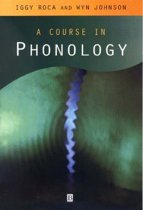 9780631213468-A-Course-in-Phonology