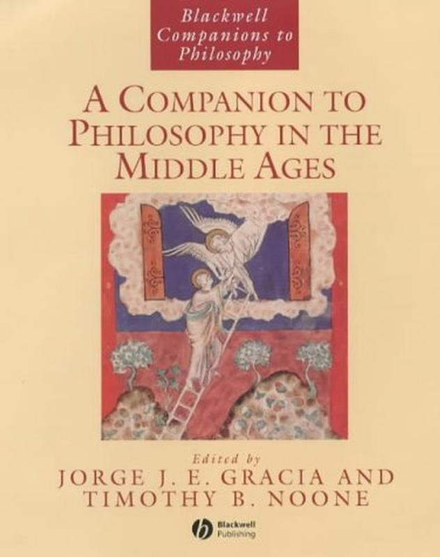 9780631216735-A-Companion-to-Philosophy-in-the-Middle-Ages