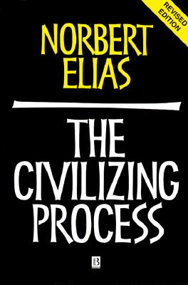9780631221616-The-Civilizing-Process