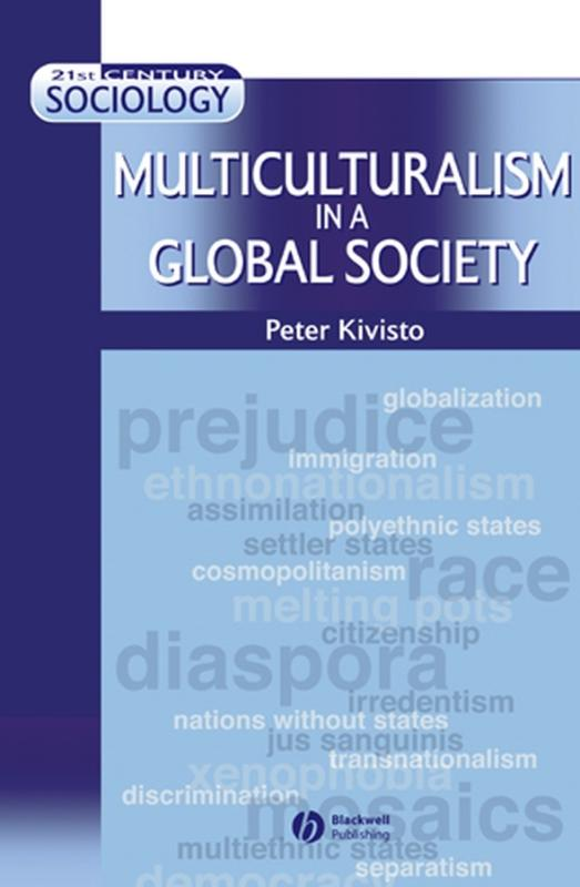 9780631221944-Multiculturalism-in-a-Global-Society