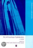 9780631222330-The-Anthropology-Of-Globalization