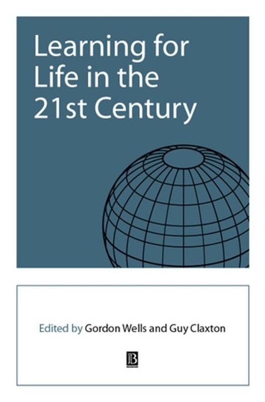 9780631223313-Learning-for-Life-in-the-21st-Century