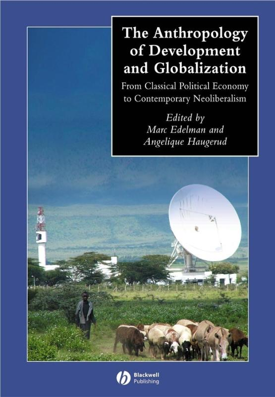9780631228806-The-Anthropology-of-Development-and-Globalization