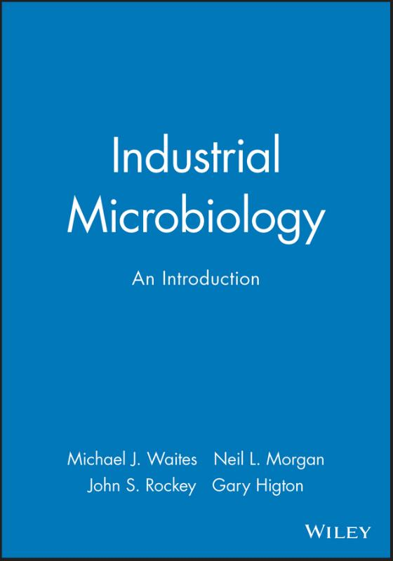 9780632053070-Industrial-Microbiology