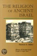 9780664221454-The-Religion-of-Ancient-Israel