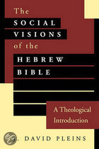 9780664221751-The-Social-Visions-Of-The-Hebrew-Bible