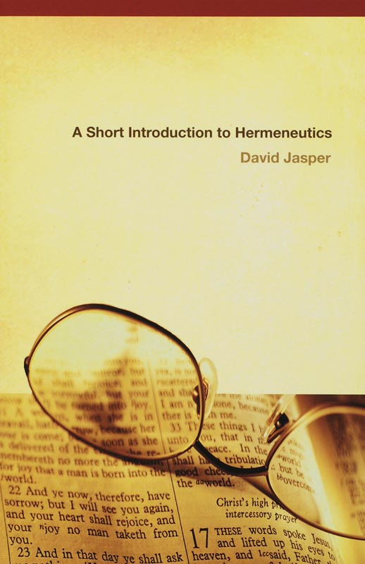 9780664227517-A-Short-Introduction-To-Hermeneutics