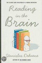 9780670021109-Reading-in-the-Brain