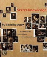 9780670030262-Secret-Knowledge